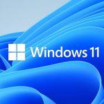 Windows-11-Logo-Microsoft