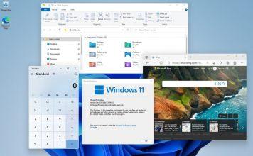 Windows-11-Rounded-Corners-Windows-New-Icons-WinBuzzer