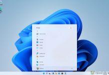 Windows-11-Start-Menu-Apps-List-WinBuzzer