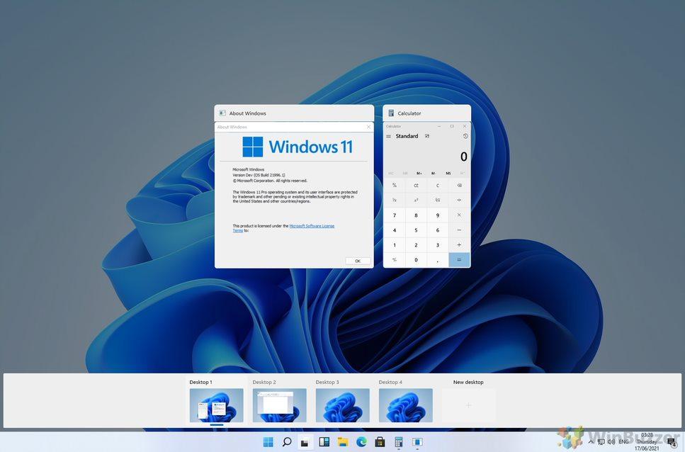 Windows-11-Task-View-WinBuzzer