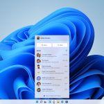 Windows-11-Teams-Integration-Microsoft
