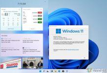 Windows-11-Widgets-WinBuzzer