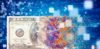 Microsoft-Money-Burning-Fraud