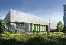 Microsoft-Redmond-Campus-New