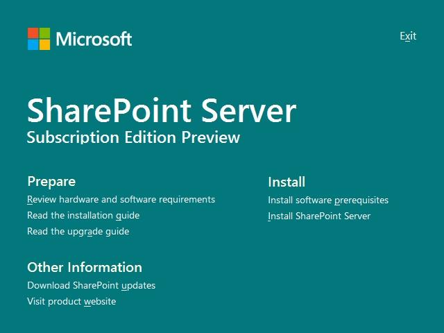 SharePoint-Server-Subscription-Edition-SE
