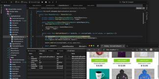 Visual-Studio-2022-Preview-Mac