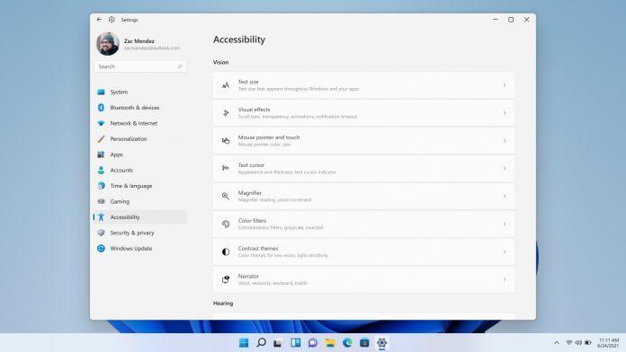 Windows-11-Accessibility-App