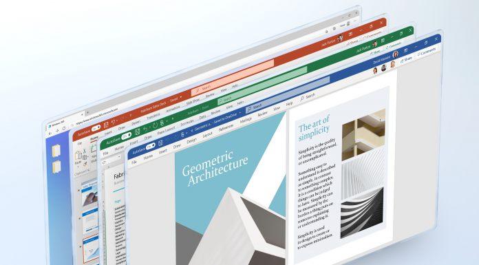 Windows-365-Cloud-PC-Apps