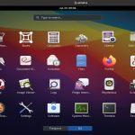 AlmaLinux-Deskto-Apps-Microsoft-Azure