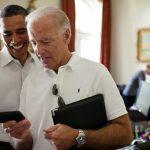 Joe-Biden-Barack-Obama-Phone
