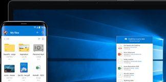 OneDrive-Mobile-And-Desktop-Microsoft