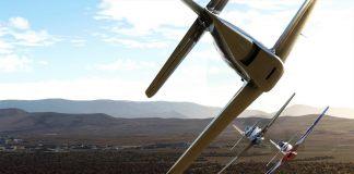 Reno-Air-Races-Flight-Simulator-Microsoft