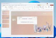 Windows-11-Snipping-Tool-Microsoft