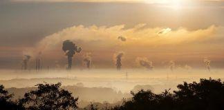 Chimney-Stacks-Smoke-Pollution-Pixabay