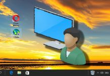 Featured - How to Run an App as Administrator in Windows 10