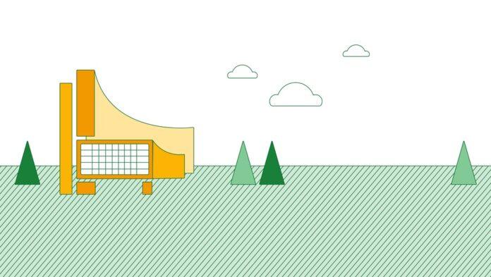 Google-Sustainability-Logo