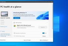 PC-Health-Check-Windows-11-Compatibility-WinBuzzer-Own