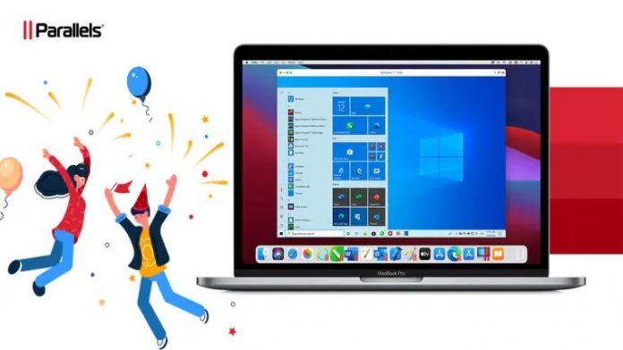 Parallels-Desktop-17-Windows-11-Mac
