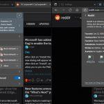 Reddit-Site-Info-Pop-Up-Microsoft-Edge-Leo-Varela