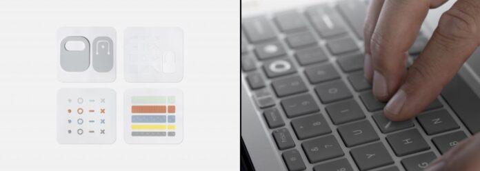 Surface-Adaptive-Kit-Microsoft