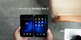 Surface-Duo-2-Microsoft