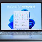 Surface-Laptop-Studio-Windows-11