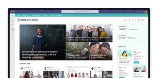 Viva-Connections-Microsoft-Dashboard-PC