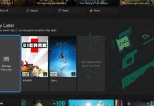 Xbox-Series-Dashboard-New