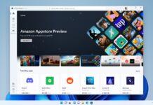 Android-Apps-Amazon-Microsoft-Store-Windows-11