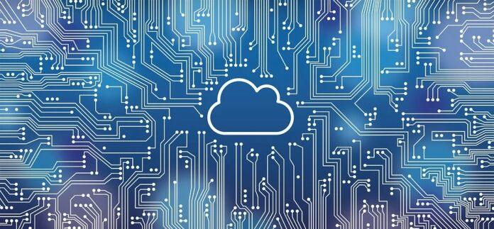 Cloud-Computing-Graphic-Pixabay