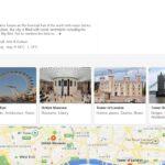 Microsoft-Bing-London-Microsoft
