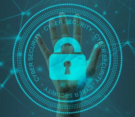 Security-Cyber-Lock-Pixabay