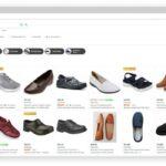 Shopify-Microsoft-Bing-Microsoft