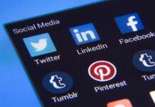 Social-Media-Apps-Pixabay