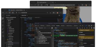 Visual-Studio-Code-Web-Bwrowsers
