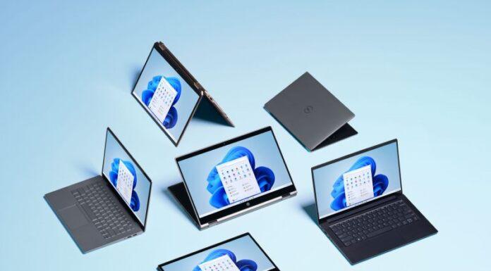 Windows-11-PCs-Devices-Microsoft