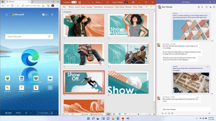 Windows-11-Shopping-Microsoft