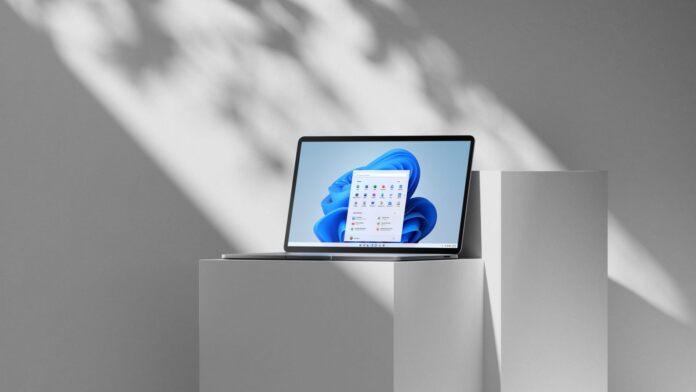 Windows-11-Surface-Pro-Microsoft
